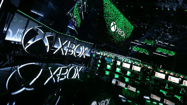Xbox will likely bring their biggest show yet in 2019.