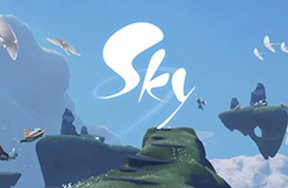 E3 2019 Spotlight: Sky: Children of the Light