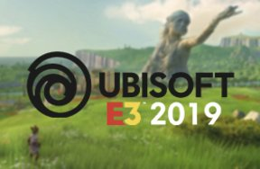 The Biggest News from Ubisoft's E3 2019 Conference