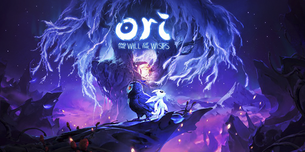 E3 2019 Spotlight: Check Out Ori and the Will of the Wisps