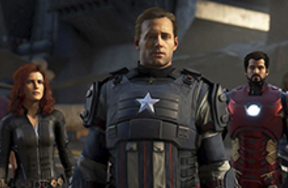 E3 2019 Spotlight: Marvel's Avengers Gameplay Finally Revealed!