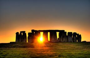Summer Solstice: The First Day of Summer