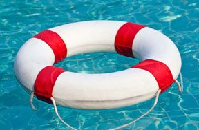 Safe Swimming: What To Know Before You Go In The Water This Summer