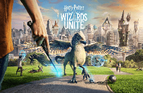 Preview preview harry potter wizards unite released