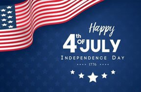 Preview american independence day 4th of july pre
