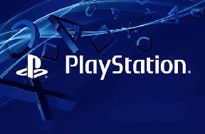 When Will We Hear From PlayStation?