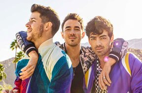 Preview must see summer concerts jonas brothers pre