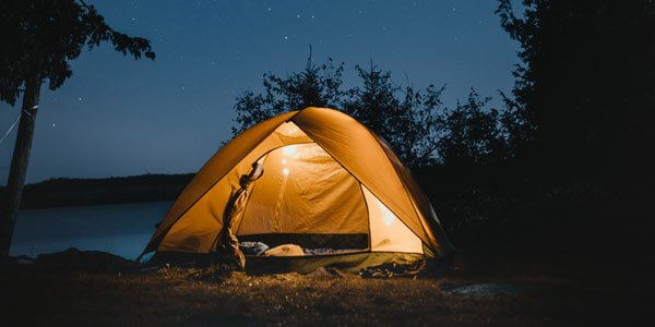 What to Pack for Summer Camping