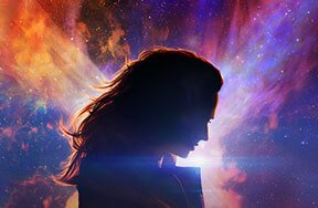 Dark Phoenix Movie Review – The Heart Just Isn't There