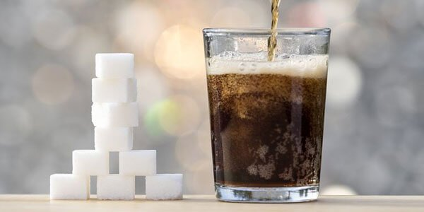 Rethink Your drink - The Best and Worst Drinks For Your Health