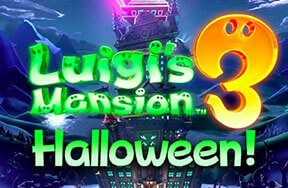 Preview luigis mansion 3 preview