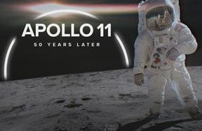 Preview apollo 11 50th anniversary pre