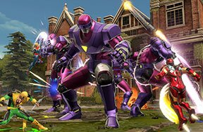 Preview ultimate alliance 3 dlc preview