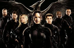 Preview the hunger games crossword pre