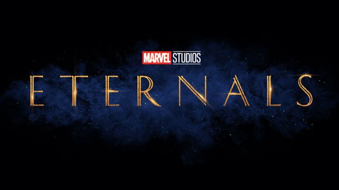 It is about time for the lesser known Eternals to get some spotlight