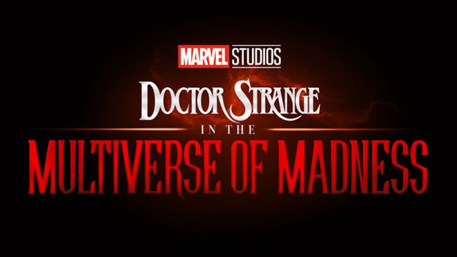 Multiverse of Madness promises to be the first scary MCU movie