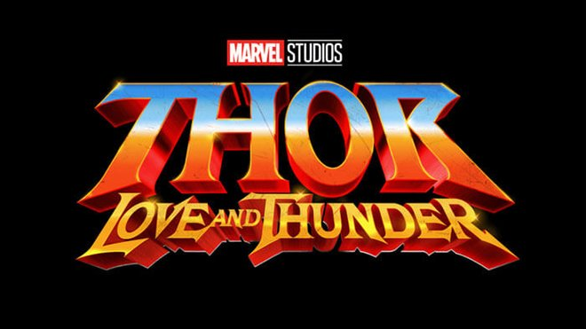 Another adventure for Thor, Valkyrie, and his friends to embark on, along with the return of Jane Foster