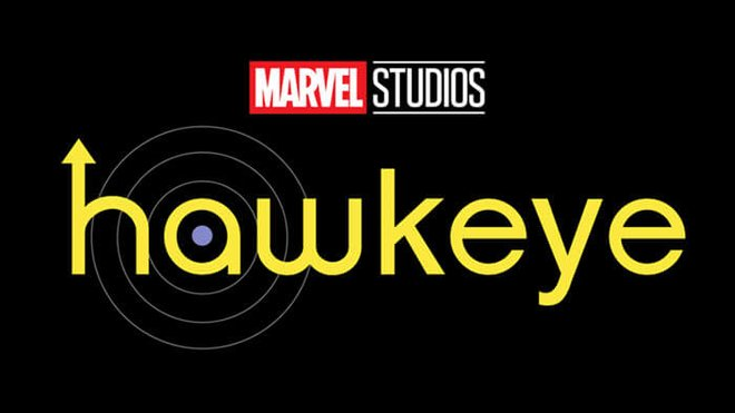 The title of Hawkeye will be passed down from Clint Barton to Kate Bishop