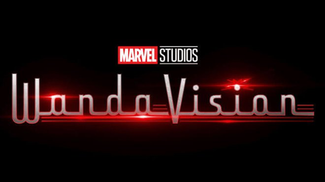 How will Vision come back?