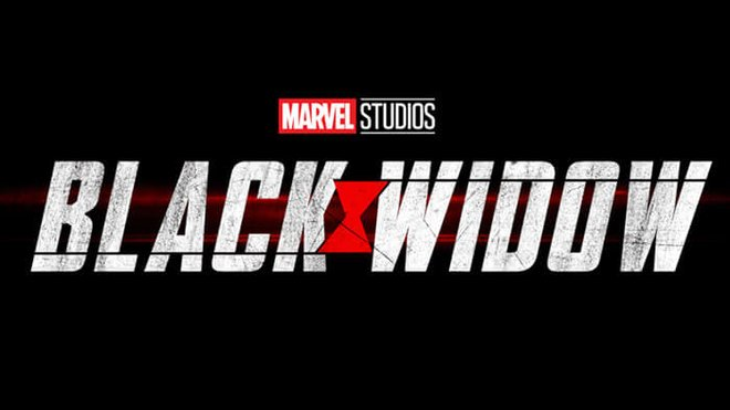 The second prequel in the MCU after Captain Marvel, we'll see what Black Widow was up to after Civil War