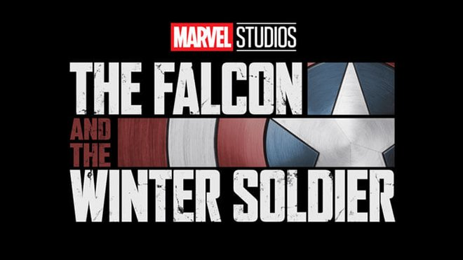 Will Falcon and the Winter Soldier be able to set aside their differences for the greater good?