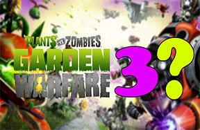 Preview garden warfare 3 preview