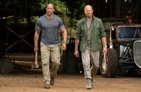Preview fast and furious hobbs and shaw interview pre