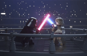 Preview lego star wars feature preview