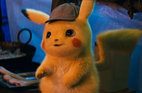 Preview pokemon detective pikachu blu ray pre
