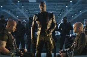 Preview fast and furious hobbs and shaw review pre
