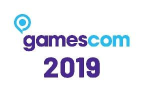 What is Gamescom?