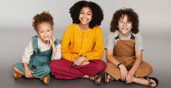 black-ish gets another spinoff with mixed-ish!