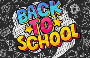 How to Head Back to School Better Than Ever!