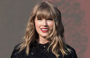Preview taylor swift fun facts pre