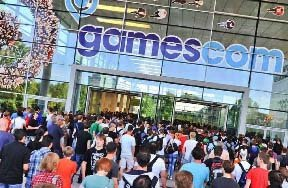 The Biggest News from Gamescom 2019's Opening Night